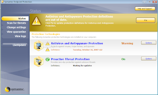 Symantec.Endpoint.Protection.v11.0.4202.75-ZWT