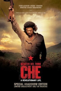 Che.Part.Two.2008.LIMITED.DVDRip.XviD-BeStDivX