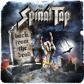Spinal_Tap-Back_From_The_Dead-2009-MTD