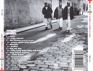 De_La_Soul-Stakes_Is_High-1996-iNT-OSM