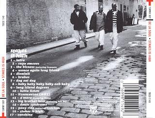 De_La_Soul-Stakes_Is_High-1996-iNT-OSM