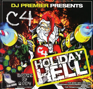 VA-DJ_Premier-Holiday_Hell-(Bootleg)-2005-C4