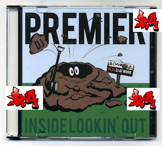 VA-DJ_Premier-Inside_Lookin_Out-(Bootleg)-2007-C4