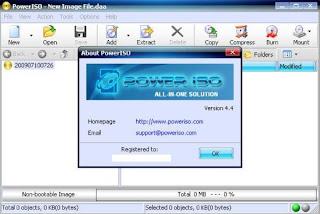 PowerISO.v4.5.WinAll.Incl.Keygen-CRD