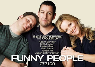 Funny.People.Live.HDTV.XviD-SYS