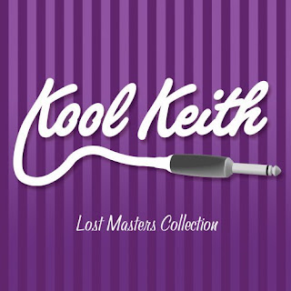 Kool_Keith-Lost_Masters_Collection-3CD-2009-FTD