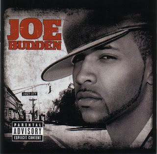 Joe_Budden-Joe_Budden-2003-RNS
