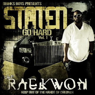 Raekwon-Staten_We_Go_Hard_Vol.1_(Hosted_by_J-Love)-CDR-2009-USR