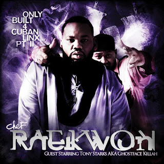 Raekwon-Only_Built_4_Cuban_Linx_Pt._II-European_Bonus_Tracks-2009-USR