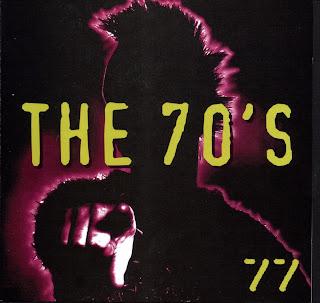 Time Life 1977