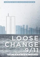 Loose.Change.911.An.American.Coup.DVDRip.XviD-EPiSODE