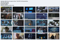 BBC.The.Conspiracy.Files.7-7.WS.PDTV.XviD