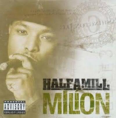 Half-A-Mill-Mllion-2000-MIL_INT