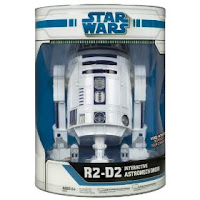 Star-Wars-Interactive-R2D2-Astromech-Droid-Robot-Packaging