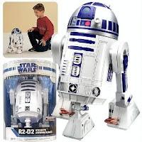 Star-Wars-Interactive-R2D2-Astromech-Droid-Robot