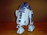 Star-Wars-Interactive-R2D2-Astromech-Droid-Robot-standalone
