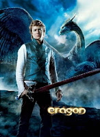 eragon, eragon sword, eragon sword zar roc, movie sword, sword of eragon, sword replica, zar'roc, zar'roc sword