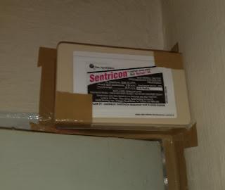 Sentricon, Termite Bait, Termite Control, Termite Inspection, Termite Pest Control, Termite Treatment