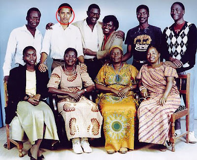 barack obama family pictures. Barack Obama#39;s Family Photos.