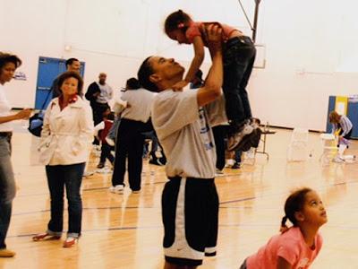 barack obama family. Barack Obama#39;s Family Photos