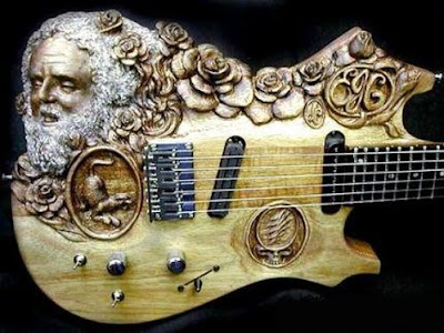 http://2.bp.blogspot.com/_TahXQ2WiF0s/SdBGQbnCxfI/AAAAAAAAOW8/b2SZyqqIivw/s400/Graphic+Guitars+07.jpg