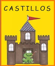 ACCEDE A NUESTRO BLOG DE CASTILLOS