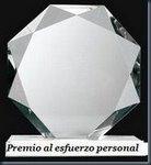 GRACIAS A MONI