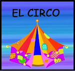 PROYECTO EL CIRCO