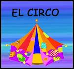PROYECTO EL CIRCO