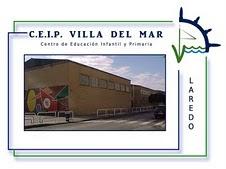 C.E.I.P. VILLA DEL MAR
