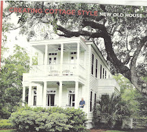Southern Homes with Front Porch