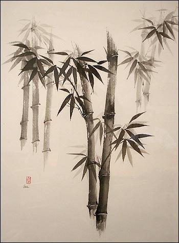 Resultado de imagen para china pintura tinta