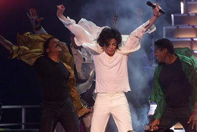 Memories Of Michael Jackson Michael Jackson 2000s
