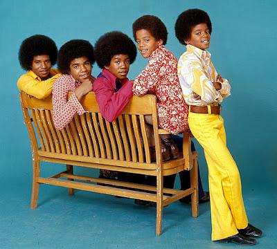michael jackson jackson 5 jpgMichael Jackson Jackson 5 Singing