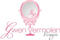 Gwen Vermolen visagie