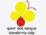 HEMOCE - Av. José Bastos, 3390, R. Teófilo (85) 3101.2308