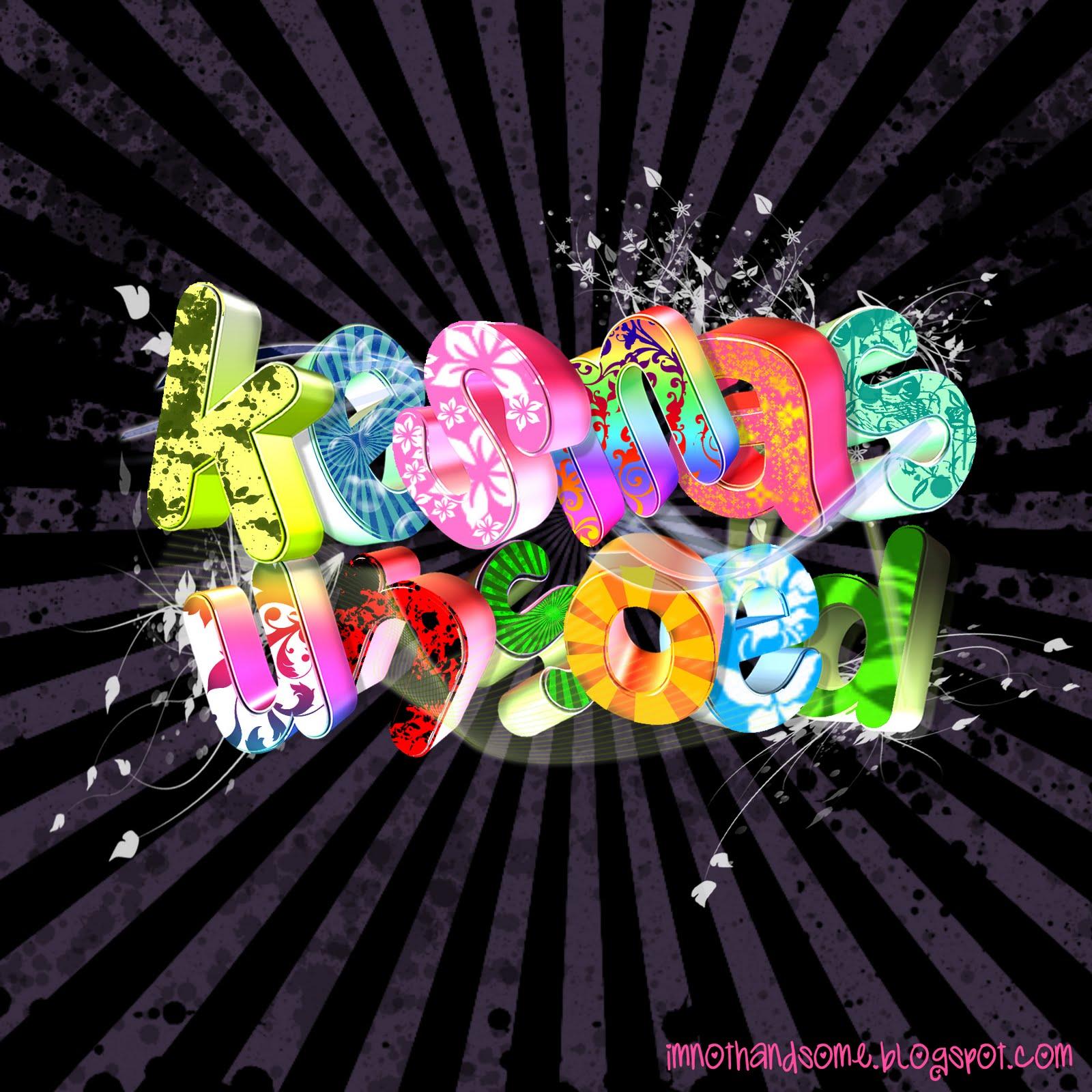 http://2.bp.blogspot.com/_TbPDE8RU3hE/TDAtJpv57eI/AAAAAAAAACk/jTgCRLeOvFE/s1600/PH.jpg