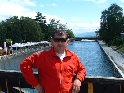 Ohridsko+ezero+sliki