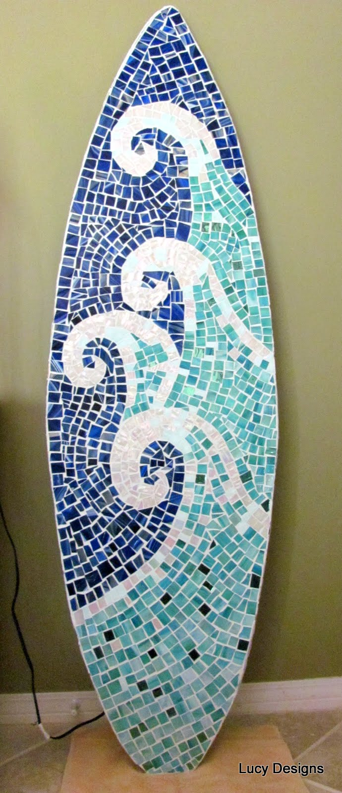 17 best images about mosaic on pinterest dolphins blue mosaic and stained glass patterns mosaic - Mosaic Design Ideas