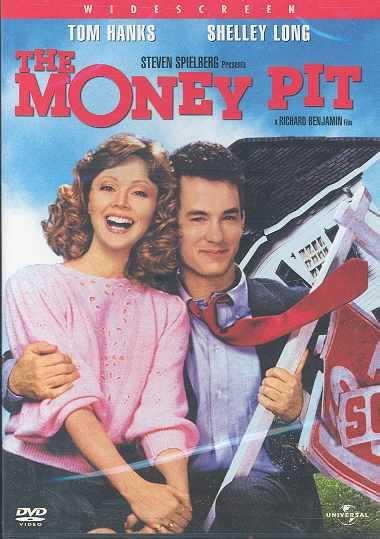 [The+Money+Pitt.htm]