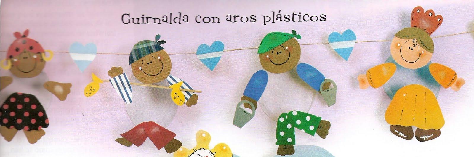 el rincon de la infancia 25 de mayo poesia aroma de
