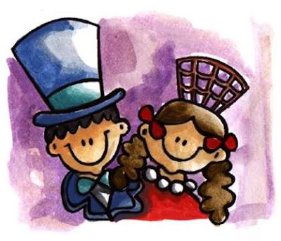 El rincon de la infancia imagenes para el 25 de mayo for Decoracion 25 de mayo nivel inicial