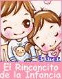 ♥El Rinconcito de la Infancia ♥