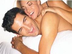 Secrets of Amazing Sex
