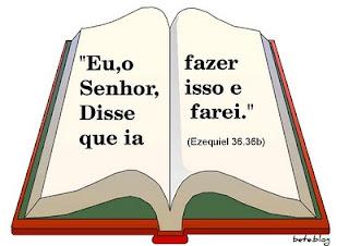 Beteblog Cartazes Com Versículos Bíblicos