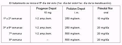 [HIPO3.jpg]