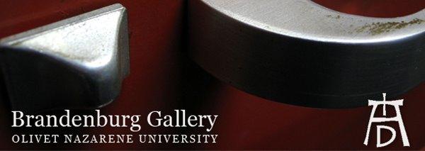 Brandenburg Gallery
