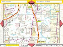 Lokasi (klik gambar)