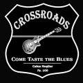 Club Crossroads- concerte live, teatru, petreceri cu muzica buna pana in zori!