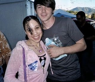drake bell meet and greet
